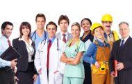 Десет професии кои ќе бидат најбарани во следните пет години