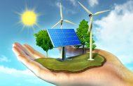 До 2023 година во светот ќе бидат инсталирани еден трилион вати чиста енергија