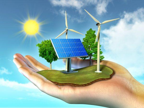 Денеска почнува студентска конференција за енергетска ефикасност