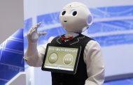Еден од најголемите синџири ресторани во Азија ќе ги замени готвачите и келнерите со роботи