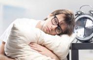 Премногу спиење е исто толку лошо за вашиот мозок колку и недоволно сон