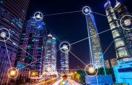 Технолошки форум во Скопје: Смарт сити – паметен, поврзан и чист град