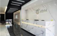 Нова локација и нов, модерен изглед на Стопанска банка а.д. Битола