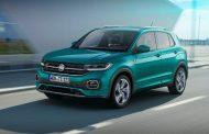 Светска премиера на новиот T-Cross: Запознајте го новиот член на семејството Volkswagen