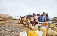 Научниците предупредуваат: Недостигот од вода во иднина ќе доведе до војни во повеќе делови од светот