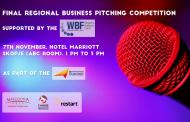Финален регионален бизнис натпревар во Скопје, поддржан од Фондот на Западен Балкан