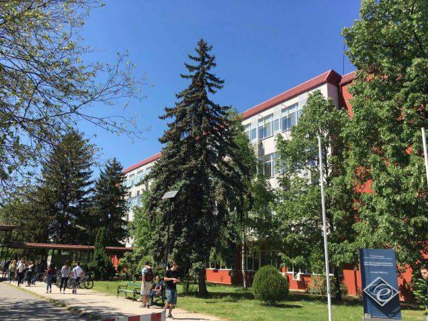 Енергетските компании и годинава доделуваат стипендии за студентите на ФЕИТ