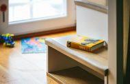 Триглав советува: Како да го направите вашиот дом побезбедно место за вашето дете?