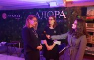 Адора инженеринг и Завар дизајн последните заеднички дизајн проекти за домување ги претставија на Skopje Design Week 2018