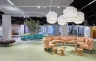 Еве како треба да изгледа канцеларијата во 21 век?