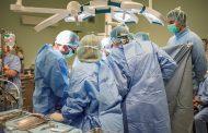 """Вградено второто вештачко срце во Клиничката болница """"Аџибадем Систина"""""""