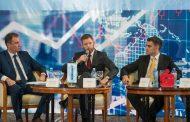 Шеста конференција во организација на Ерсте Банка и Шпаркасе Банка Македонија