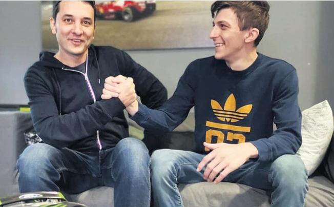 Бизнис ангели инвестираат во млада хрватска компанија вредна 500.000 евра