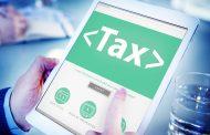 """Во ЕУ се """"кршат копјата"""" заради дигиталниот данок"""