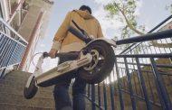 Град Скопје ги потроши средствата за субвенции за електрични тротинети