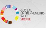 Долгиот список на експерти и компании кои гостуваат на GEW 2018 Skopje