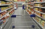Kои се топ 3 трговски ланци на маркети според потрошувачите во Македонија?