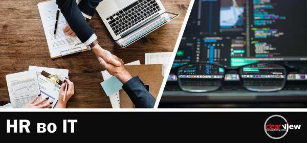 """Clearview организира eднодневен настан """"HR во IT  – Светот на девелоперите за HR менаџери"""""""