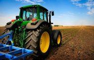 Објавен ИПАРД 2 повик за преработка и маркетинг на земјоделски производи