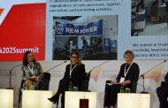 Започна седмиот Самит Македонија2025: Водечка регионална платформа за бизнис, лидерство и иновации