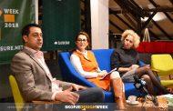 Објективност, тема на осмото издание на Skopje Design Week