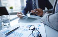 ЕБОР, ЕИБ и ГСБ ќе прават ново истражување за претпријатијата. И Македонија е вклучена