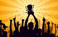 Три психолошки вештини кои ќе ви помогнат да размислувате како шампион