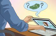 Граѓаните да внимаваат при нарачување на Facebook – предупредуваат од ДПИ