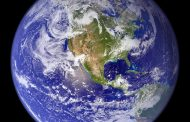 Научници открија како ќе изгледа Земјата за 200 милиони години отсега