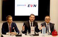 Фотоволтаичните системи на ЕВН отсега подостапни преку ЕКО кредитот на Шпаркасе Банка Македонија
