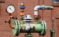 До 2030 година природниот гас ќе биде најголем извор на енергија