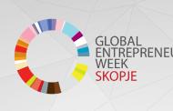 """Стартап Македонија организира дискусија на тема """"Воведување на корпоративните иновации во Македонија"""""""