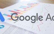 Гугл ги заострува условите за политичко рекламирање пред изборите во ЕУ