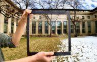 Оваа лепенка за стакло ќе ви ја намали сметката за струја – блокира 70% од сончевата топлина