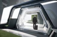 Оваа комбинација од автомобил и хотелска соба ќе направи револуција во патувањето!