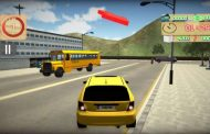 НБРМ објави едукативна игра за финансиско едуцирање на младите