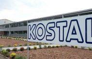 """Охридски """"Костал"""" ќе инвестира 20 милиони евра во нови производни линии"""