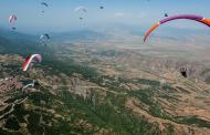 Над 800 илјади евра поделени за развој на авантуристички и алтернативен туризам