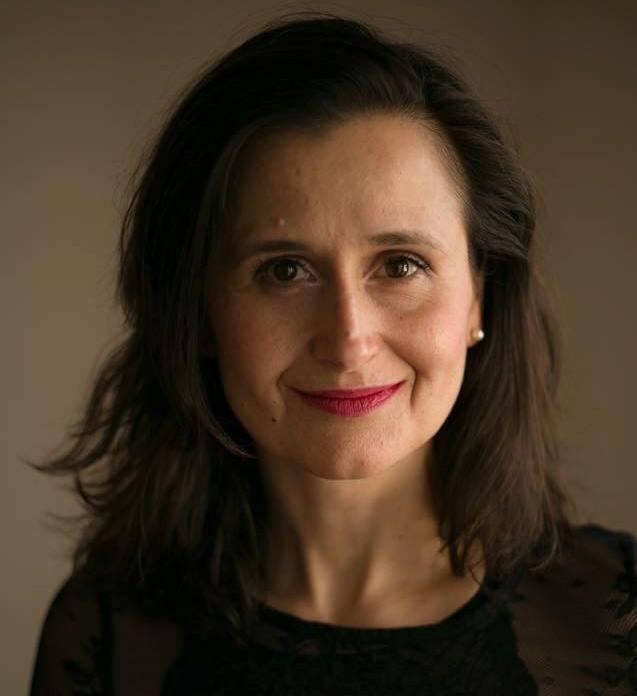 Лидија Марковиќ Росати: Најчестата препрека на жените-претприемачи ширум светот е неспособноста да кажат НЕ!