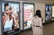 Лондон забранува рекламирање нездрава храна во јавниот превоз