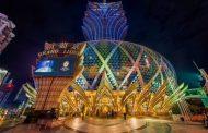 Kинескиот Лас Вегас ќе биде најбогатиот град до 2020 година