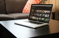 Netflix и YouTube се најголеми потрошувачи на интернет во светот