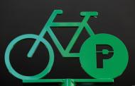 Во Париз ќе биде лансирана најголемата флота електрични велосипеди во светот