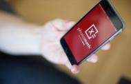 Популарната хрватска апликација Photomath доби 6 милиони долари
