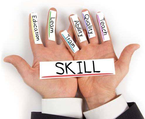 Овие вештини можете да ги научите за само една недела