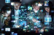 Пет начини на кои социјалните мрежи влијаат врз нашето ментално здравје