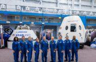 Илон Маск ќе испрати луѓе во вселената уште во јануари 2019 година?!