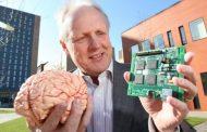 Суперкомпјутер кој може да ги открие тајните на човечкиот мозок