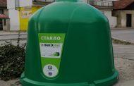 Пакомак: Расте селектирањето на стаклениот амабалажен отпад!