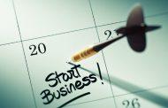 Во кој месец е најдобро да стартувате сопствен бизнис?